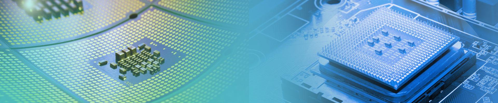 线路板PCB,FPC,Substrate制造